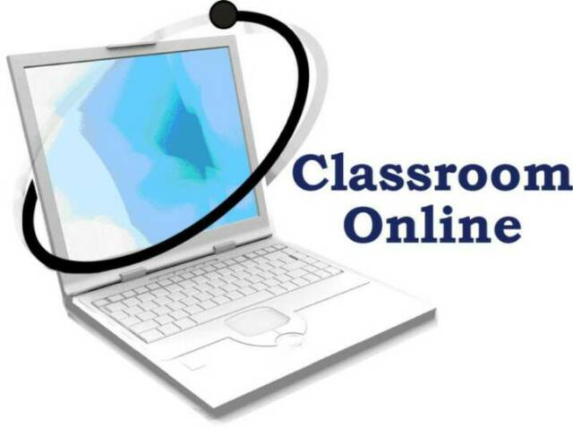 Online & Correspondence Real Estate Courses Accredited Online Real Estate Licensing Institute